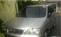 Jual mobil Kia Carens 2000 MPV