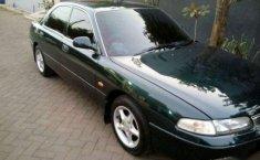 Mazda Cronos 2.0 1995