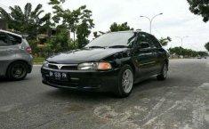 Dijual Mobil Mitsubishi Lancer Evolution X  1997