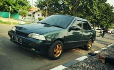 Jual Suzuki Esteem 1.3 Sedan 1992