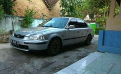 Jual Honda Ferio 1998