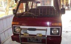 Jual Daihatsu Hijet 1986 kondisi terawat