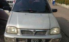 Jual murah Daihatsu Cerita KX 2001