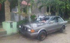 Dijual Nissan Sentra Tahun 1990