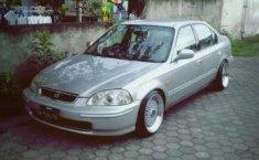 Jual mobil Honda Ferio 1996