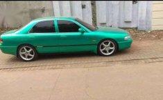 Jual Mazda Cronos 1993