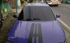 Jual Honda Maestro 1992