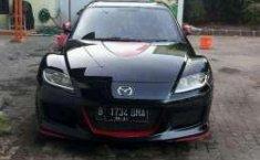 Jual Mazda RX-8 Sport Tahun 2008