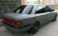 Jual Mazda 323 Interplay Tahun 1990