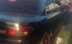 Jual mobil Kia edona tahun 1998 siap pakai