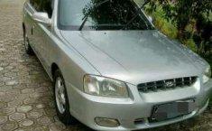 Jual mobil Hyundai Accent GLS 2002
