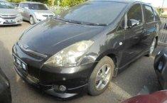 Jual mobil Toyota Wish 1.8 2004