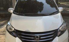 Jual mobil Honda Freed PSD AT Tahun 2011 Automatic