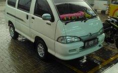 Jual mobil Daihatsu Espass Van MT Tahun 2006 Manual