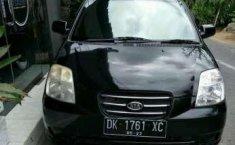 Jual murah Kia Picanto 2005