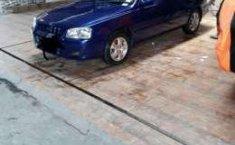 Jual murah Hyundai Verna 2001