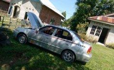 Jual mobil Hyundai Verna 2005