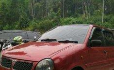 Jaul murah Daihatsu Ceria KX 2003