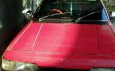 Jual Mazda Baby Boomer 1994 kondisi terawat