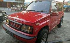 Jual murah Suzuki Sidekick 1996