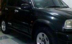 Jual Suzuki Grand Escudo 2005