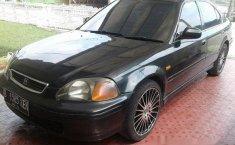 Jual Honda Ferio 1997