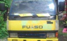 Jual Mitsubishi Fuso Tahun 2003