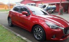Mazda 2 GT 1.5 AT 2016 dijual