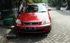 Jual mobil Honda Ferio AT Tahun 1996 Automatic