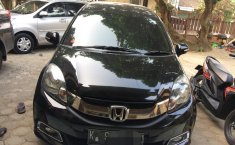 Jual mobil Honda Mobilio E Prestige AT Tahun 2014 Automatic