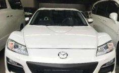 Mazda RX-8 AT Sunroof 2011 dijual