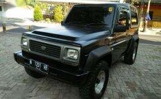 Jual mobil Daihatsu Rocky 2000
