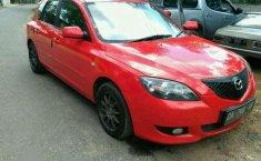 Jual Mazda 3 1.6 tahun 2005