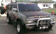 Jual Nissan Terrano Grandroad 1997