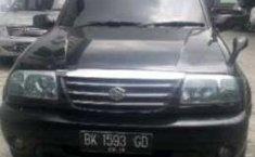 Jual Suzuki Escudo 2.0 2002