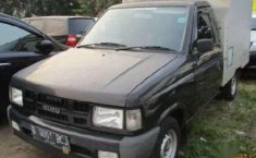 Jual murah Isuzu Panther Pick Up 2013