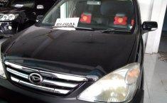 Jual mobil Daihatsu Xenia Xi MT Tahun 2013 Manual