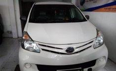 Jual mobil Daihatsu Xenia M MT Tahun 2013 Manual