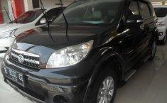 Jual mobil Daihatsu Terios TX MT Tahun 2012 Manual