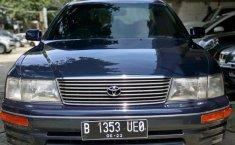 Jual mobil Toyota Celcior AT Tahun 1997 Automatic