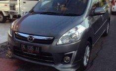 Jual Mazda VX-1 2013