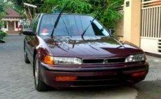 Jual Honda Maestro AT Tahun 1992