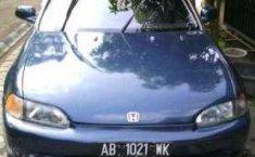 Jual mobil Honda Genio1995