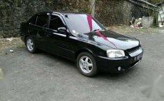 Di Jual Hyundai Accent Verna GLS Tahun 2003