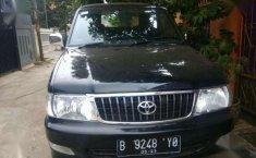 Jual murah Toyota Kijang Pick Up 2006