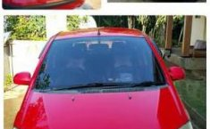 Jual murah Hyundai Getz GT 2005 Mulus