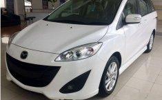 Jual mobil Mazda 5 2017