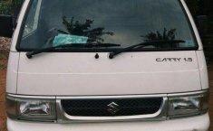 Jual Suzuki Carry 2014