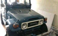 Jual Toyota Hardtop Tahun 1986