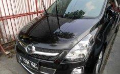 Jual Mazda 8 2.0 2011